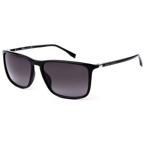 Okulary Słoneczne Boss by Hugo Boss Boss 0665/S D28/HD