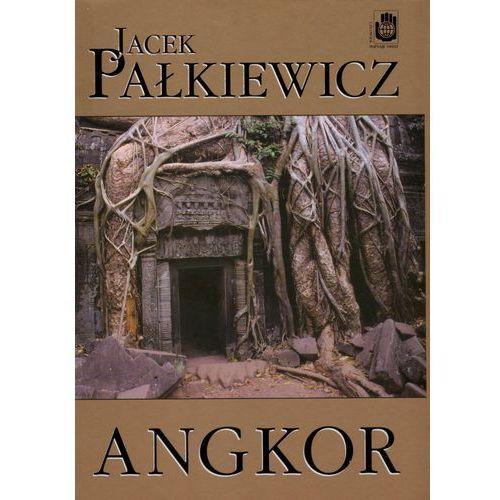 ANGKOR (2010)