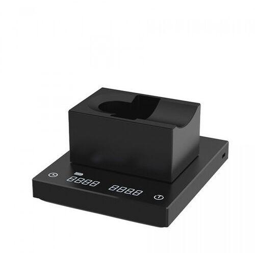 magic cube portafilter stand - podstawka do wagi marki Timemore