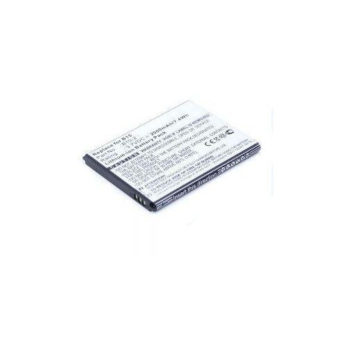 Produkt z kategorii- baterie do telefonów - B10-2 Bateria do CAT B15 / B15Q (2000mAh)