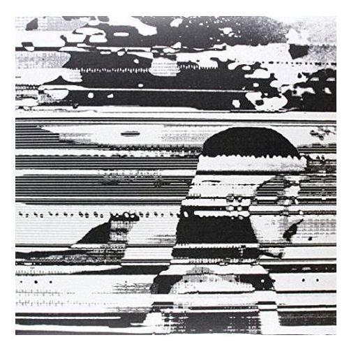 Stygian Stride - Stygian Stride (Płyta CD) (0790377032710)