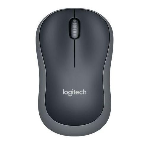 Logitech M185, 910-002235