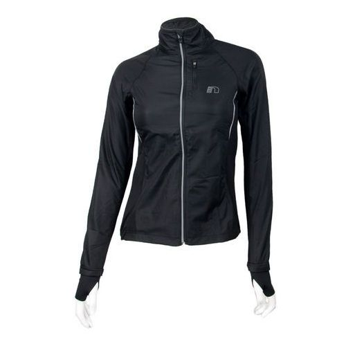 NEWLINE BASE CROSS JACKET - damska kurtka do biegania 13089-060 - produkt dostępny w Mike SPORT