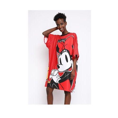 "Sugarbird Tunika ""Demo Mickey"", SB00000034852"