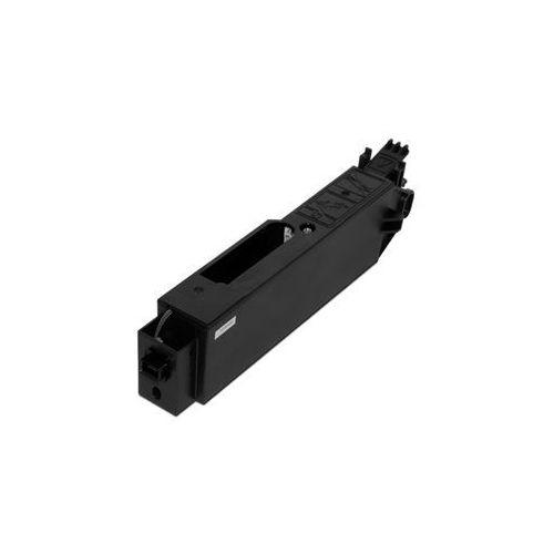 Pojemnik na zużyty tusz do drukarki Ricoh GX 7000 A3, NB-3943