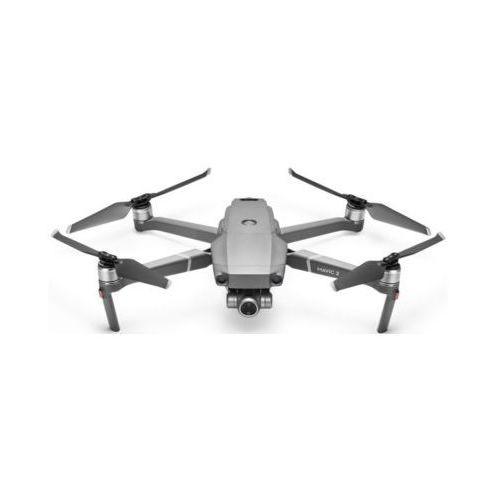 Dron DJI Mavic 2 Zoom Fly More Kit (4047443402479)