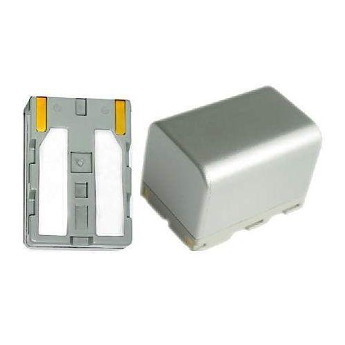 Bateria do kamery samsung sb-l110 wyprodukowany przez Hi-power