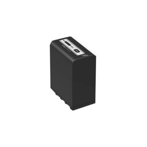Akumulator Panasonic Li-ion, 11800 mAh (AG-VBR118GC) Darmowy odbiór w 20 miastach!, AG-VBR118GC