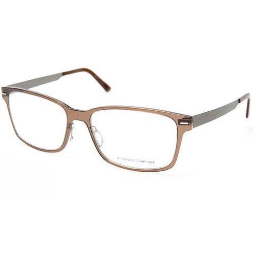 Prodesign Okulary 6508 5015