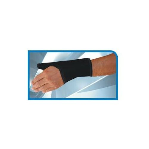 Opaska na kciuk i nadgarstek