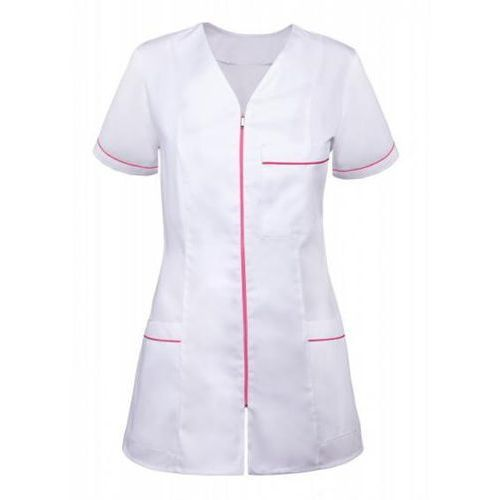 Żakiet medyczny W21 - sprawdź w wybranym sklepie