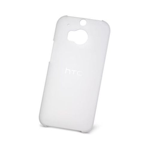 HTC Translucent HTC One