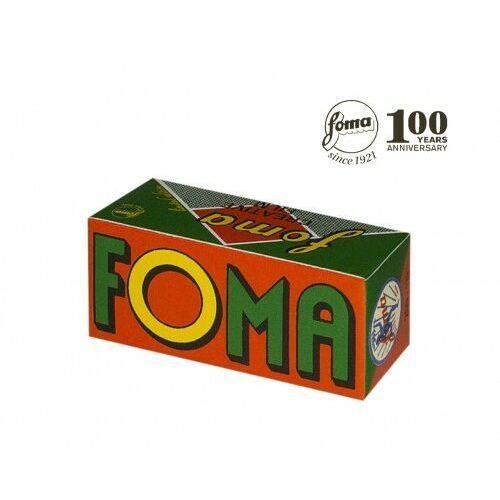 FOMAPAN 200/120 ( wersja Retro ) (8593346113609)