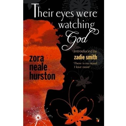 the concept of marriage in their eyes were watching god a novel by zora neale hurston