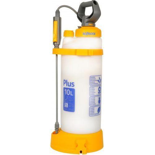 Opryskiwacz ciśnieniowy HOZELOCK Plus (10L)