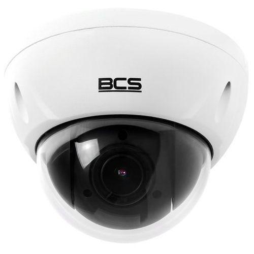 Bcs Kamera ip sieciowa obrotowa -sdip1204-w 2mpx