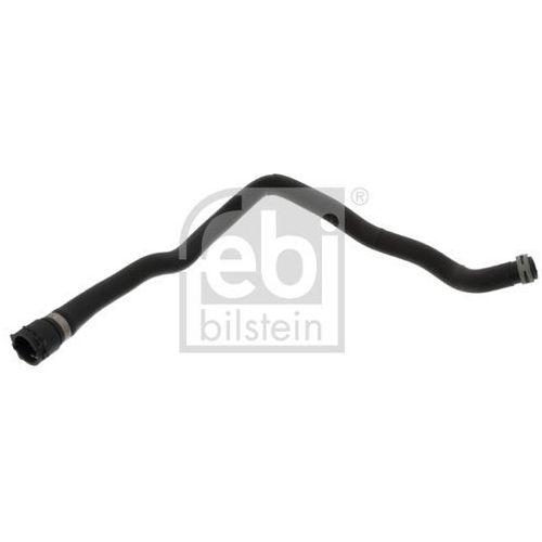 Febi bilstein Przewód elastyczny chłodnicy 101057 (4054224010570)