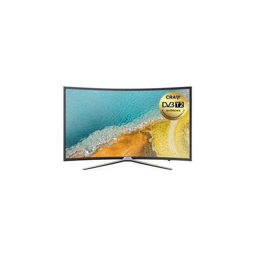 TV Samsung UE49K6372