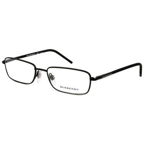 Okulary Korekcyjne Burberry BE1268 1007