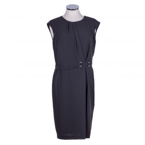 47b038aa4b SukienkA rozmiar 48 - sprawdź!
