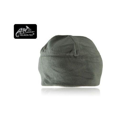czapka dokerka Helikon foliage green (CZ-DOK-FL-21)