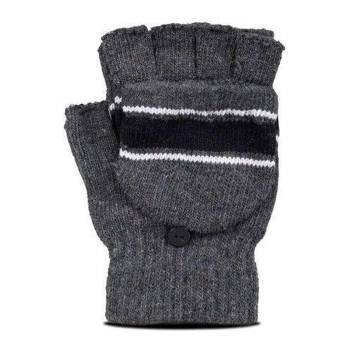Froster Grzejące rękawiczki usb (5907779952446)