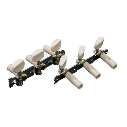 Stagg kg-352 klucze do gitary klasycznej