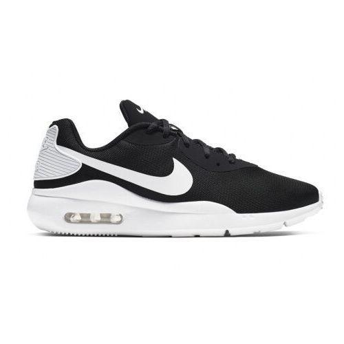 Obuwie air max oketo marki Nike
