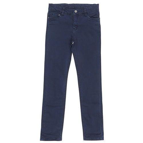 Dżinsy Molo (spodnie dziecięce)