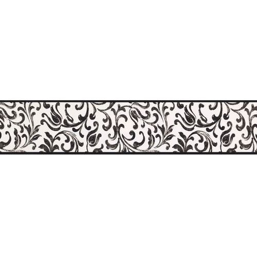 Tapeta Stick Ups 9055-12, marki A.S. Creation do zakupu w Decorations.pl