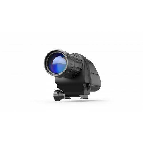 Iluminator laserowy al-915 marki Pulsar