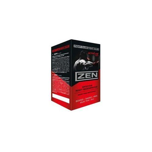 Activlab zen - 120caps (5907368817965)