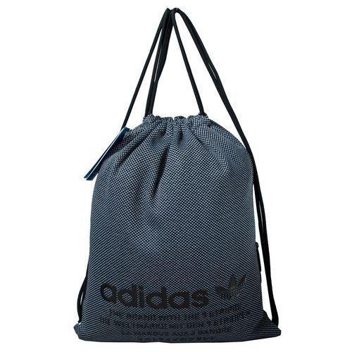 9e9425f399878 ADIDAS ELEGANCKI worek torba plecak z kiesz na zam 138,90 zł function  showHiddenVideos() { var elements =  document.getElementsByClassName('yt-container ...