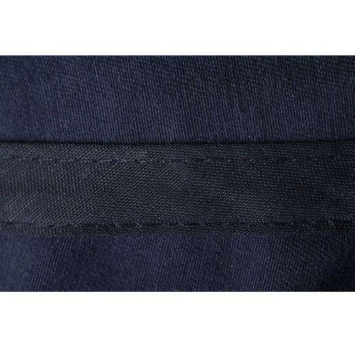 Reima dziecięca czapka-kapelusz Juhla, 48, niebieska