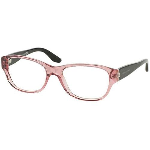Okulary korekcyjne rl6126b 5220 marki Ralph lauren