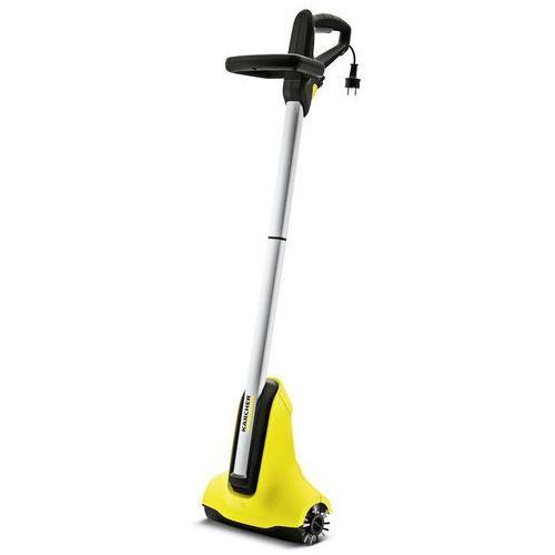 PCL 4 - urządzenie do czyszczenia tarasów / patio (Karcher 1.644-000.0), POLSKA DYSTRYBUCJA!, 1.644-000.0b