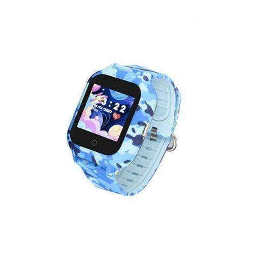 kids moro 4g smartwatch 1y40sb marki Garett