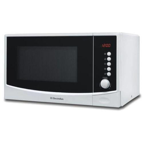 EMS20200W marki Electrolux [pojemność 21l]
