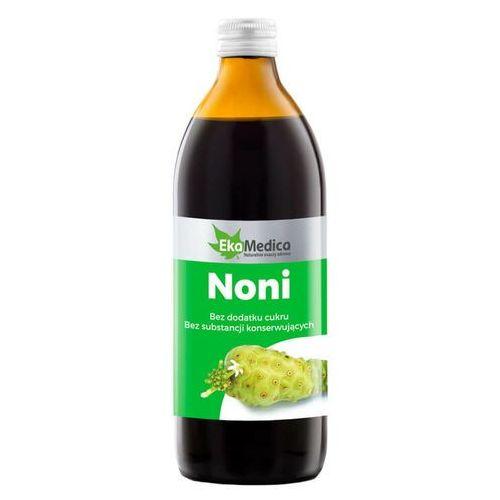 NONI 100% SOK EM 0,5L (5902596671075)
