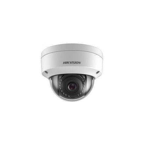 Hikvision DS-2CD1101-I, E7BF-31236