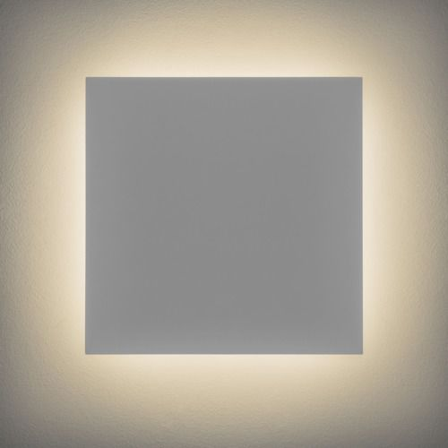 Eclipse Square 300 3000k 7248 gips Astro, AST 7248