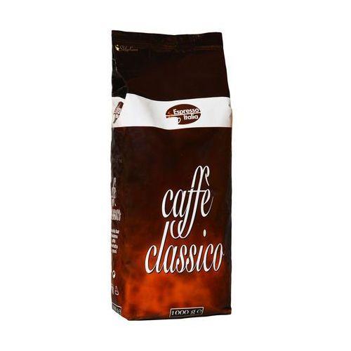 Gimoka Caffe Classico 1 kg (8003012011011)