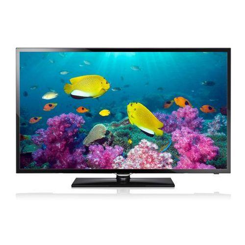 TV UE46F5300 marki Samsung