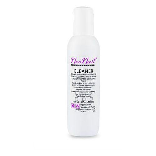 Nail Cleaner 100 ml (5903274000798)