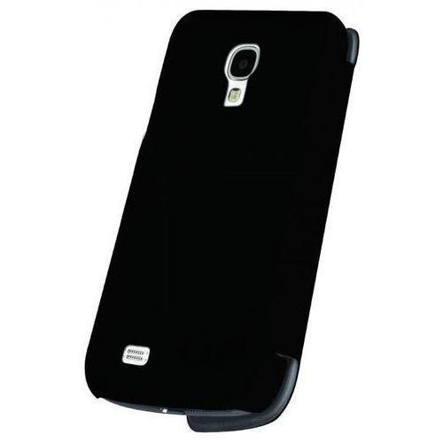 Etui OXO XBOGS4COLBE6 do Galaxy S4 (3492548189724)
