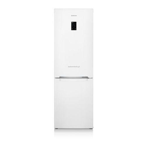 RB31FERNDWW marki Samsung - lodówka