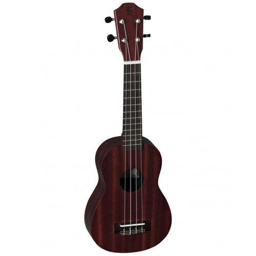 Baton Rouge V1S royal ukulele sopranowe, 11461