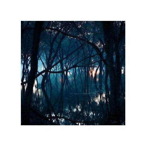 Denovali Kiasma - oneirogen (płyta cd) (4024572585532)