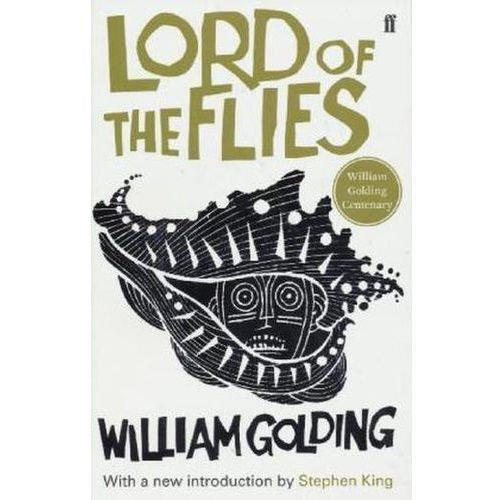 the darker side of human nature in lord of the flies by william golding The freedom jack had on the island allowed the dark side of his by william golding: the evil of human nature lord-flies-william-golding-evil-human-nature.