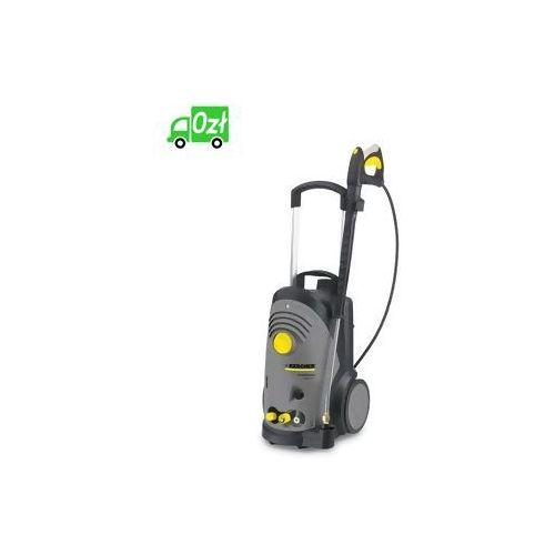 Karcher HD 6/12 4 C (wysokociśnieniowa myjka)